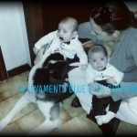 PicsArt_01-09-04.58.13