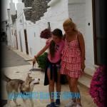 PicsArt_01-09-04.49.54