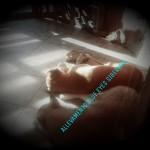 PicsArt_01-09-05.22.13