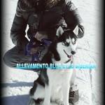 picsart_09-12-03-18-18